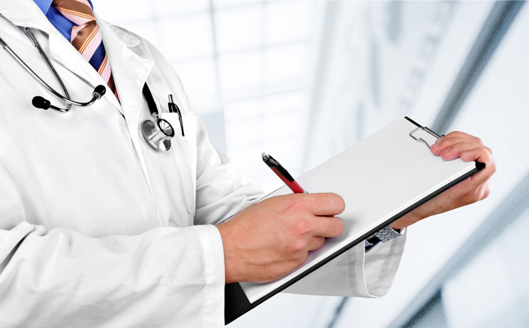 До уваги закарпатців топ-5 літніх хвороб: симптоми та лікування