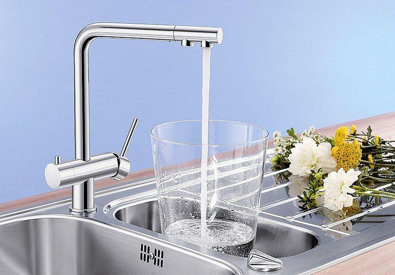 У Чопі тимчасово заборонять вживати питну воду