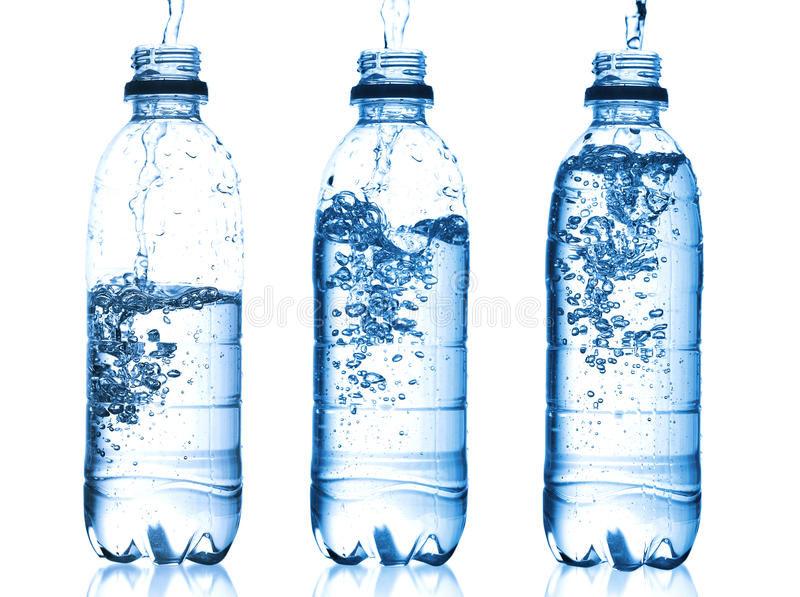У пиві та бутильованій воді виявили небезпечний елемент