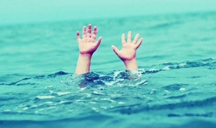 На Закарпатті в чані втопився чотирирічний харків'янин