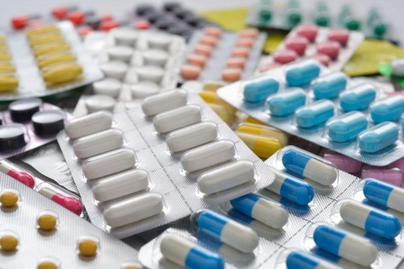 Продаж ліків по-новому: закарпатцям на замітку