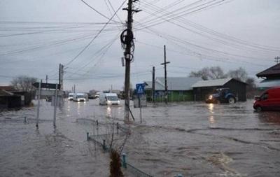 У сусідів Закарпаття через повінь загинули три людини
