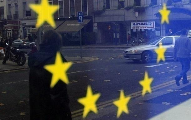 Шенген нового зразка: безвіз стане платним