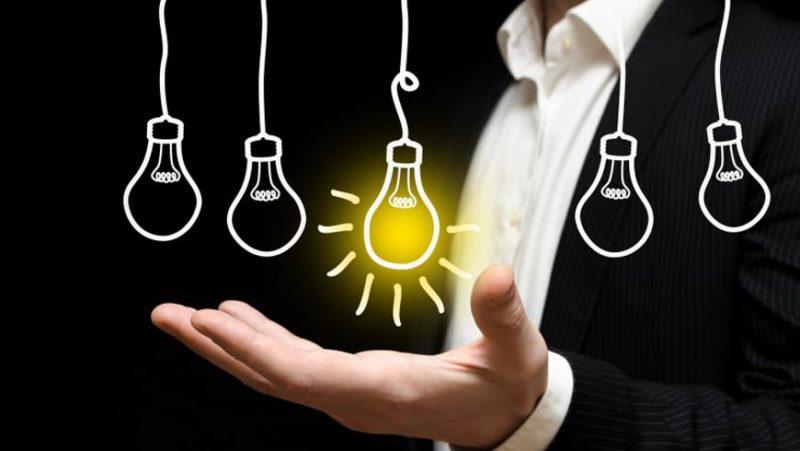 На Виноградівщині з 02 по 06 липня відбудуться планові відключення електроенергії