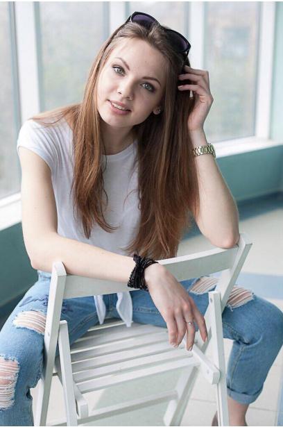Виноградівка ввійшла до числа 50 претенденток на місце в фіналі Міс Україна 2018 (ФОТО)