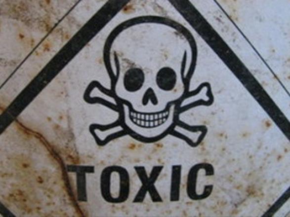 Небезпечні відходи на Закарпатті: екологи відібрали проби ґрунту на Хустщині