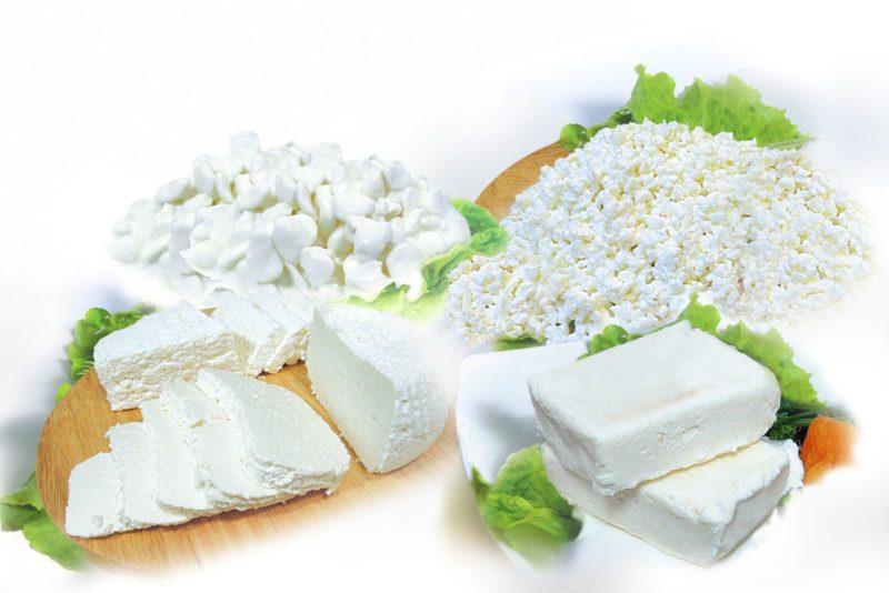 ТОП-5 карпатських продуктів та секрети їхнього приготування
