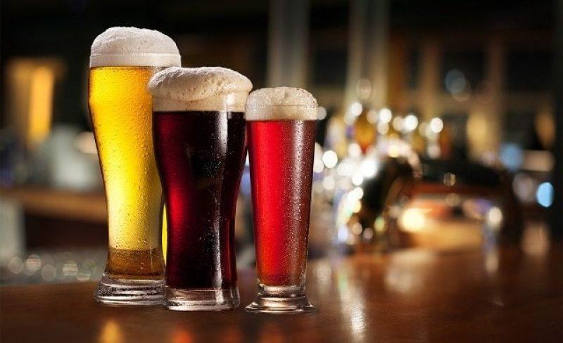 Вчені назвали пиво, яке допомагає схуднути
