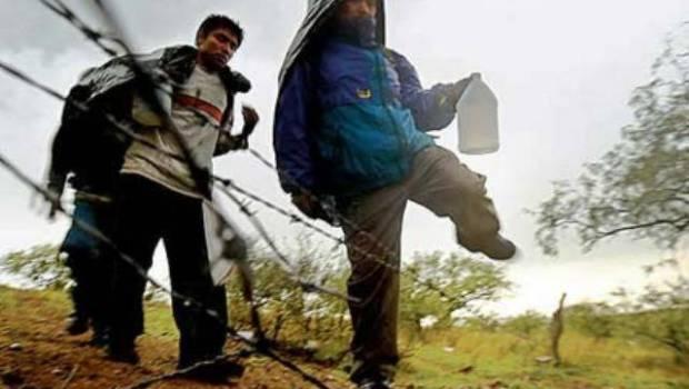 Стрілянина на кордоні: на Закарпатті зупиняли нелегалів