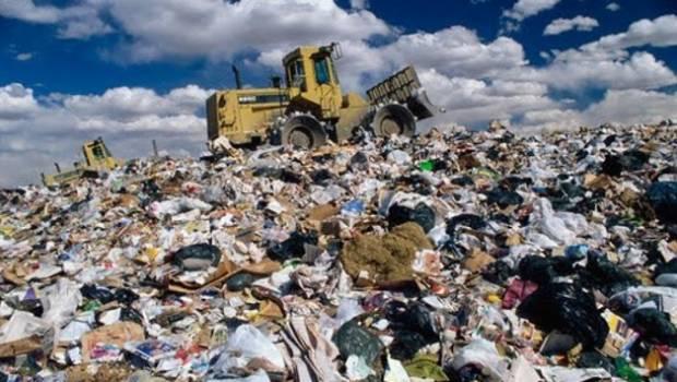 Закарпатські депутати взялися за проблему сміття