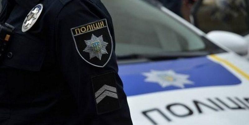 На Тячівщині поліція, розшукуючи викрадача квадроцикла, розкрила злочин, про який не заявляли