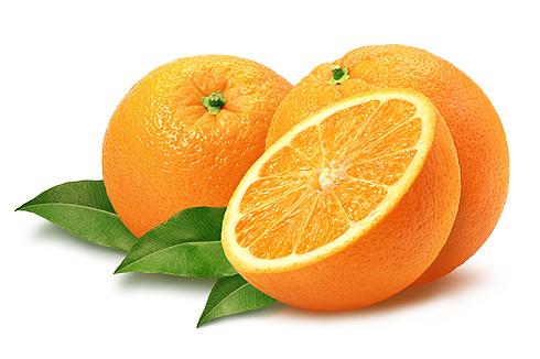 Закарпатцям на замітку: апельсини корисні для зору