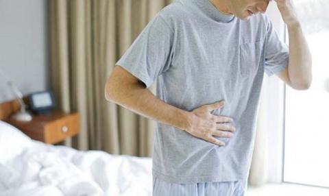 Оприлюднено список препаратів, прийом яких загрожує розвитком печінкової недостатності