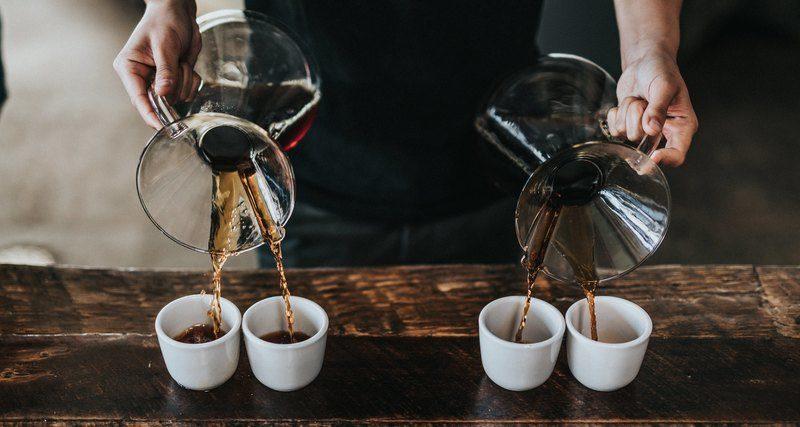 Чому кава корисна для серця?