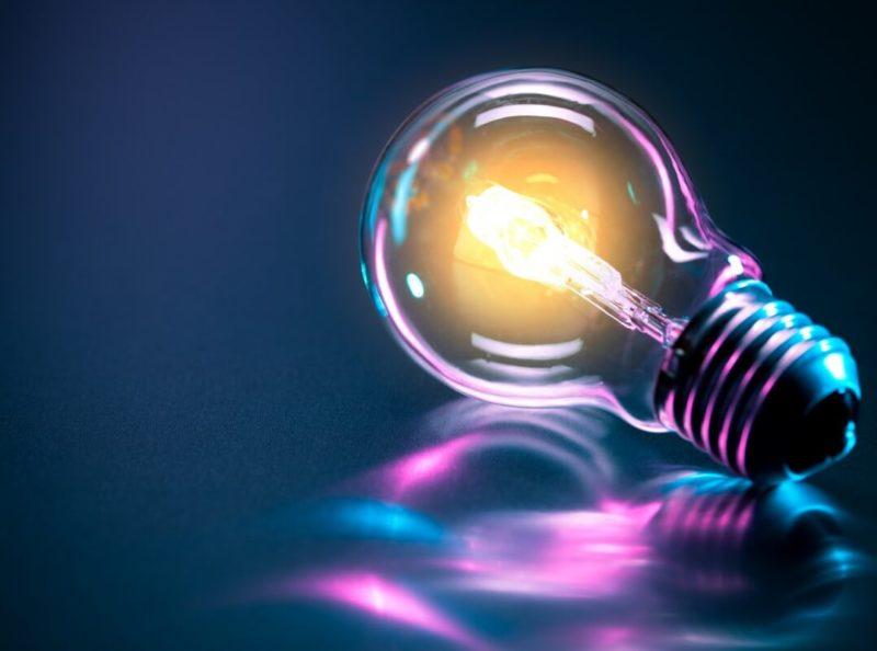 Поради закарпатцям: як заощадити на електроенергії
