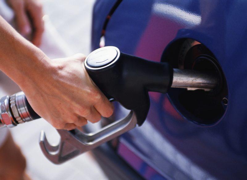 Найближчим часом зростуть ціни на бензин і дизпаливо, фото-1