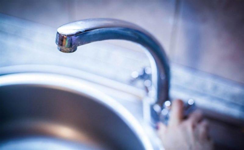 Завтра, 21 серпня, в частині Мукачева буде відключено водопостачання