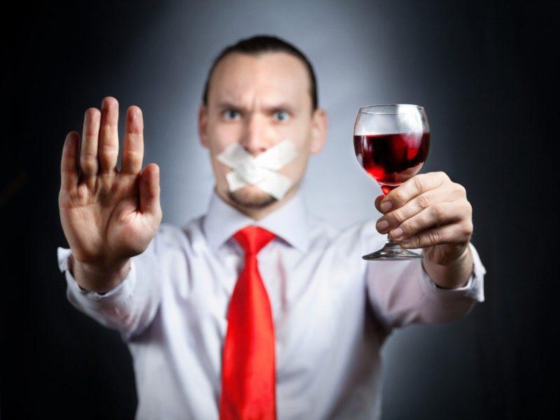 Будь-яка доза алкоголю є шкідливою для здоров'я — дослідження
