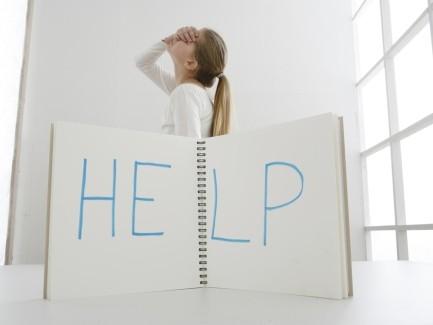 В Україні з'являться притулки для жертв домашнього насильства