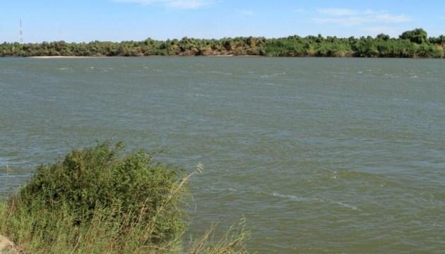 У Судані затонуло судно зі школярами, ЗМІ пишуть про десятки загиблих