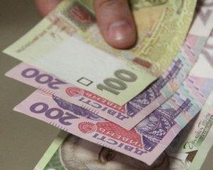 Гроші або тюрма: батьків змусять допомагати дітям