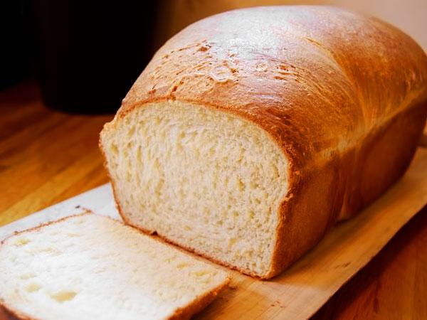 За рік на Закарпатті пшеничний хліб здорожчав на 22%