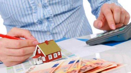 До уваги закарпатців: що треба знати тим, хто здає квартиру в оренду