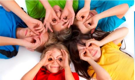 Мобільні мережі допомогатимуть Національній поліції України у пошуку дітей