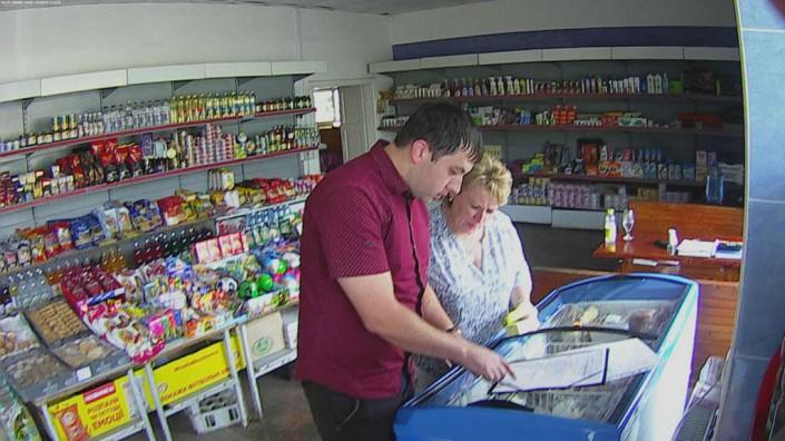 На Закарпатті можуть продавати фальсифікат вершкового масла: що потрібно знати?
