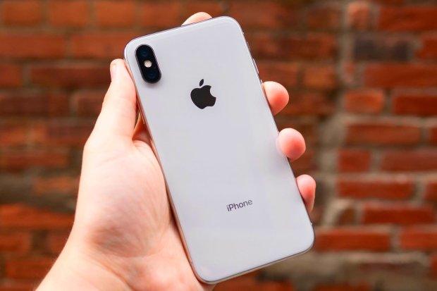 Презентація Apple: фанати дочекалися iPhone XS