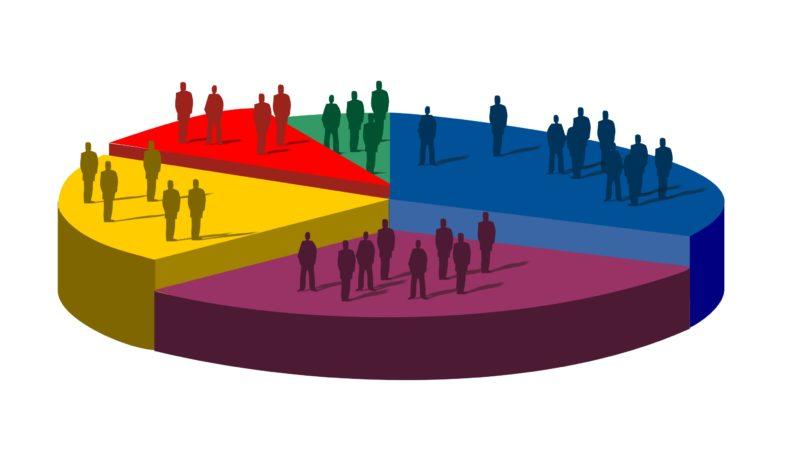 Закарпаття демонструє стабільність у збереженні чисельності населення