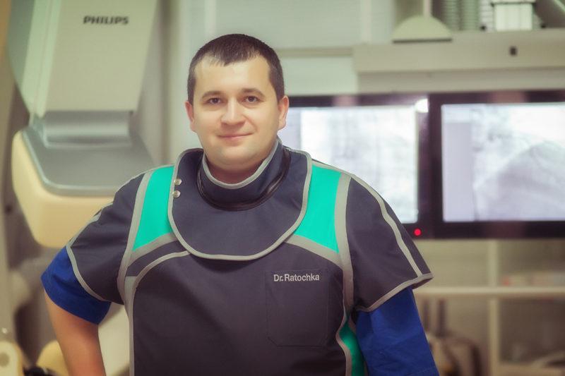 На Закарпатті лікар обласного кардіодиспансеру затриманий на хабарі у розмірі 60 тисяч гривень – ЗМІ (ФОТО)