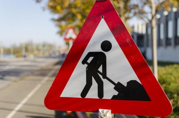 Виграні тендери по ремонту доріг на Виноградівщині, Свалявщині, Іршавщині та Хустщині можуть скасувати (ПЕРЕЛІК)