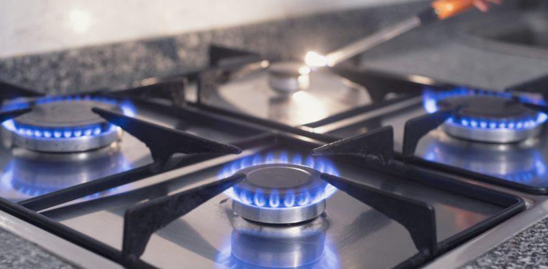 Черговий ціновий удар: українці платитимуть за 1 тис. кубометрів газу 11000 грн?