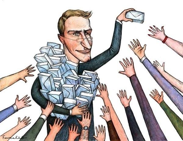 Зарплата на Закарпатті: де заробляють найбільше?