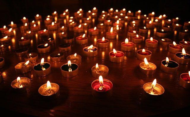 Весілля перетворилося на справжнє пекло: десятки жертв і багато постраждалих, кадри з місця трагедії
