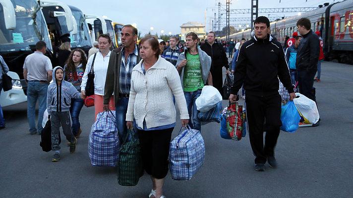 До уваги закарпатців-заробітчан: Польща скасувала робочі візи