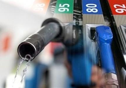 Вартість палива може зрости до 40 гривень за літр – прогноз експерта