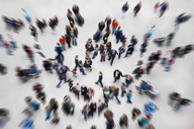 Кількість населення Закарпаття стрімко скорочується