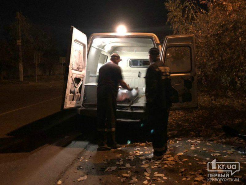 Масове вбивство: у приватному будинку виявили п'ять тіл (фото, відео)