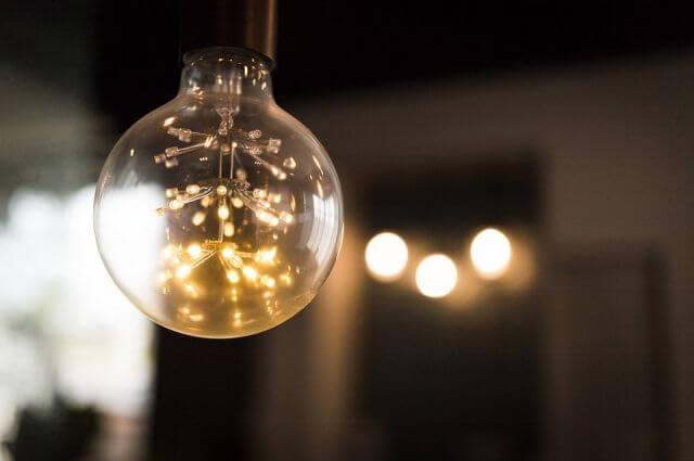 На Закарпатті по районам очікуються перерви у постачанні електричної енергії (ГРАФІК)