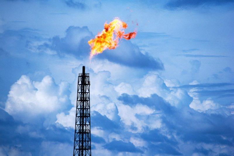 Закарпатці будуть платити за газ більше