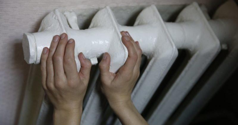 Попри відсутність боргів виробники тепла Закарпаття не можуть почати опалювальний сезон