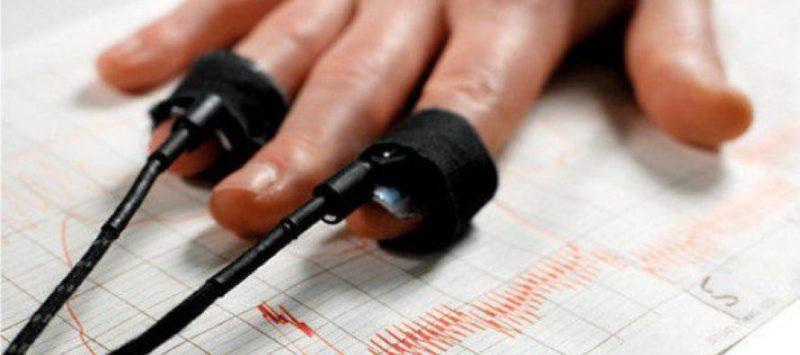 Українців планують перевіряти на детекторі брехні при прийомі на роботу