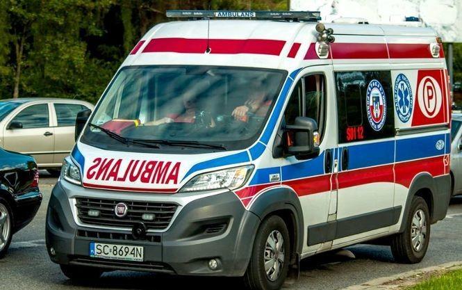 У жахливій п'яній ДТП загинула українська студентка у Польщі