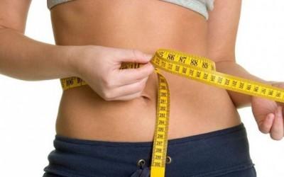 Лікар розповів, чи можна набрати зайву вагу через запах їжі
