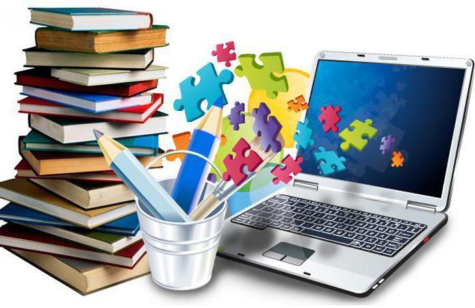 У Держслужбі якості освіти розповіли, як обиратимуть регіональних експертів