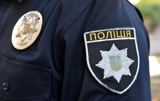 Поліцейські Свалявщини розкрили п'ять майнових злочинів