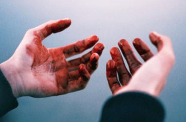 Бив по голові до смерті: шокуючі подробиці загибелі виноградівки в сусідній області (відео)