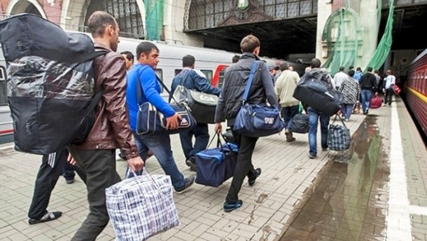 Закарпатським заробітчанам: Чехія вдвічі збільшила квоту на працевлаштування